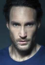 Callan Mulvey as KGBeast in The Suicide Squad [Season VIII] (2029-2030)