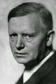 Carl Theodor Dreyer as Underrated Director in Underrated & Overrated Actors