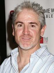 Carlos Alazraqui as Mr.Crocker in The New Adventures of The Fairly OddParents