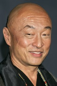 Cary-Hiroyuki Tagawa as Ching in The Good Earth