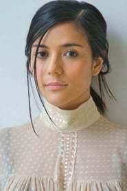 Catalina Sandino Moreno on myCast - Fan Casting Your Favorite Stories
