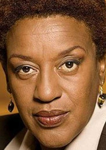 CCH Pounder as Moat in Avatar 2