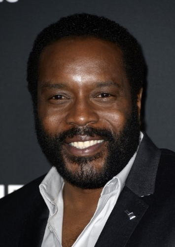 Chad Coleman as Coach in Left 4 Dead 2