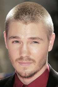 Chad Michael Murray as Lance Bass in Dirty Pop