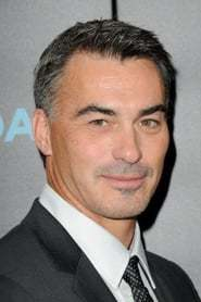 Chad Stahelski as Director in Justice Society of America