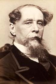 Charles Dickens as Writer in A Christmas Carol (Perfect Version)