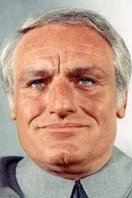 Charles Gray as The Huntsman in Snow White and the Seven Dwarfs (1970s)