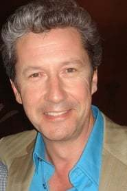Charles Shaughnessy as Senator Aloysius Kahn in Tomatoes V.S. Blueberries