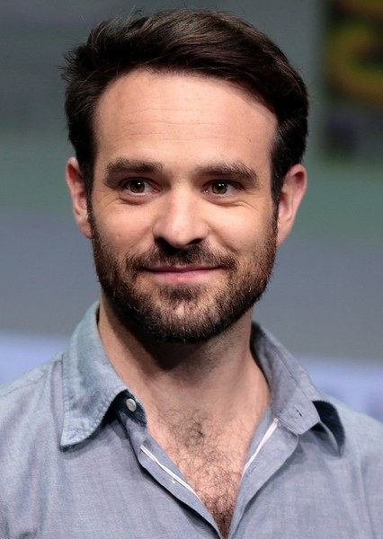 Charlie Cox as Felix Leiter in Bond 26