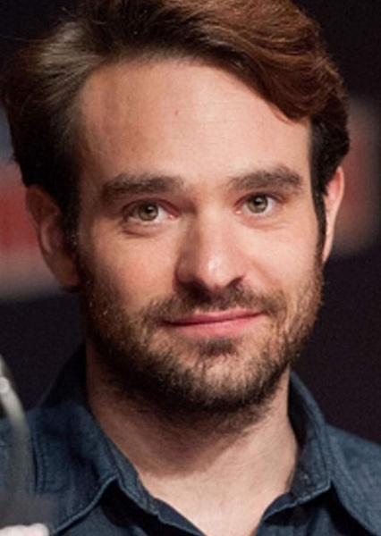Charlie Cox as Arno Victor Dorian in Assassin's Creed