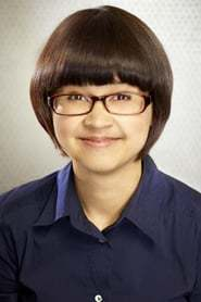 Charlyne Yi as Megan Huang in Old School (2013)