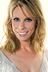 Cheryl Hines as Wanda in The Fairly Oddparents (Live Action tv show)