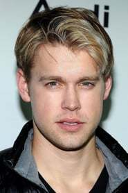Chord Overstreet as Jimmy Lee in Double Dragon