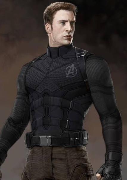 Chris Evans as 8. Batman in Top 10 comic book characters Chris Evans could play