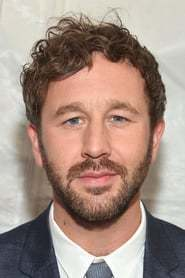 Chris O'Dowd as Gopher in Christopher Robin
