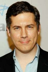 Chris Parnell as Jerry Smith in Interdimensional Crossover