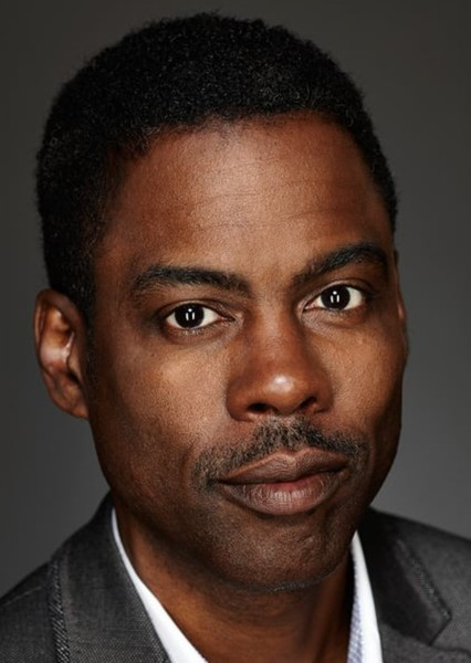 Chris Rock as Sourdough the Evil Sandwich in Wander Over Yonder