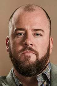 Chris Sullivan as Spike the Polar Bear in Storks 2