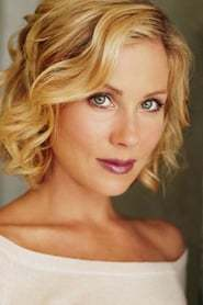 Christina Applegate as Veronica Gorloisen in The Sorcerer's Apprentice