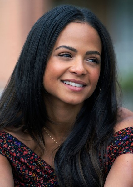 Christina Milian as Jennifer Murphy in Someday We'll Know