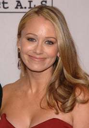 Christine Taylor as Emmeline Marcus-Finch in It's a Mad, Mad, Mad, Mad World