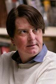 Fan Casting Christopher Evan Welch As Tails Voice In Adventures Of Sonic The Hedgehog The Movie On Mycast