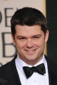 Christopher Miller as Producer in Doogal