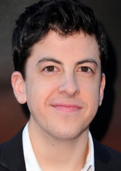 Christopher Mintz-Plasse as Carl Wookie in Mario Strikers Charged 2: Football (Update!)