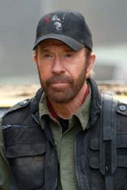 Chuck Norris as Producer in Walker, Texas Ranger