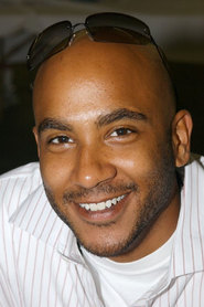 Cirroc Lofton as Joshua Miller in Friday the 13th: A Summer at Camp Blood