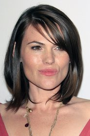 Clea DuVall as Sue Sylvester in Glee (Recasting)