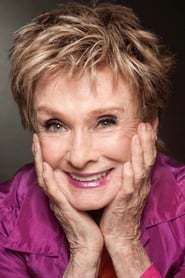 Cloris Leachman as Wilhelmia Packard in Atlantis: The Lost Empire