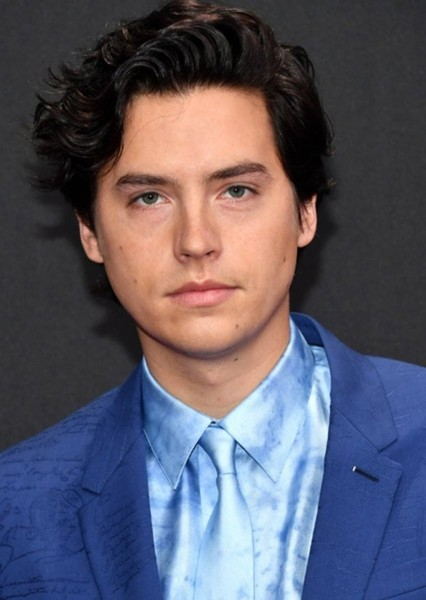 Cole Sprouse as Prince the Horse/Prince Taik in The Books of Magic [Season V] (2047)