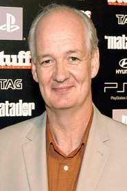 Colin Mochrie as Deacon Toodles in $hi+ The Father Says