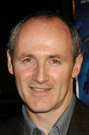 Colm Feore as Adrian Toomes in Spider-Man Series 1