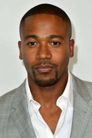 Columbus Short as Jizzy B. in Grand Theft Auto: San Andreas