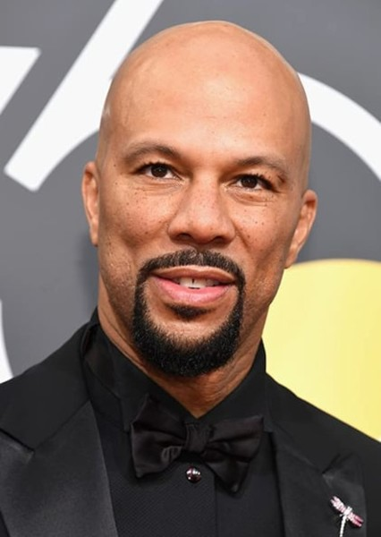 Common as LEGO Captain Goat in The Billion Brick Race