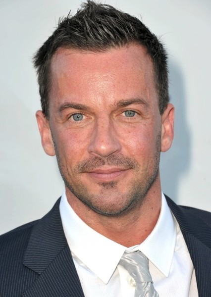 Craig Parker as Zodac in He-Man and the Masters of the Universe (Netflix)
