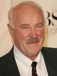 Dabney Coleman as Ed Strickley in Alternate Casting: Batman Forever