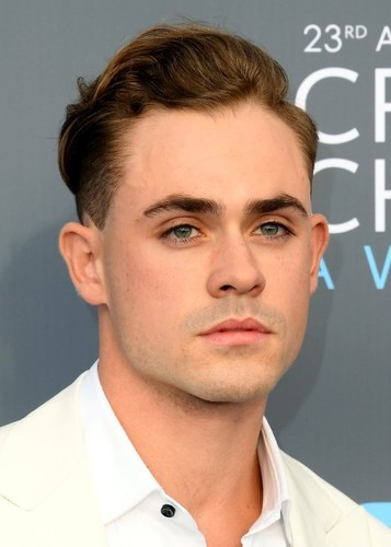 Dacre Montgomery as  Duke Orsino in She's the Man ( reboot)