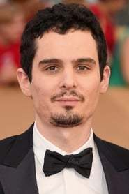 Damien Chazelle as Director in Casablanca