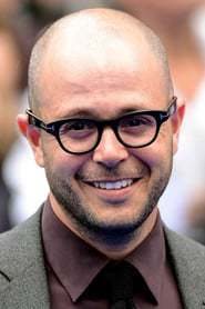 Damon Lindelof as Writer in Watchmen (TV Series)