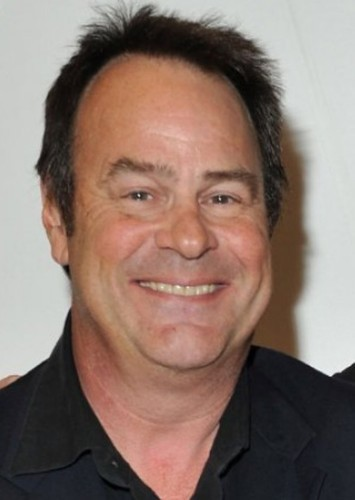 Dan Aykroyd as Chip the Wasp in Antz 2