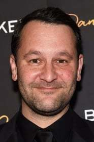 Dan Fogelman as Writer in Ember