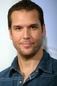 Dane Cook as Dusty Crophopper in Planes: TV Series (2021)