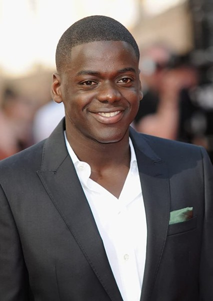 Daniel Kaluuya as Chris Washington in Untitled Get Out/Happy Death Day Crossover Movie