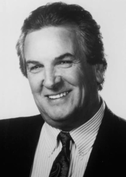 Danny Aiello as Dean Armitage in Get Out (1987)