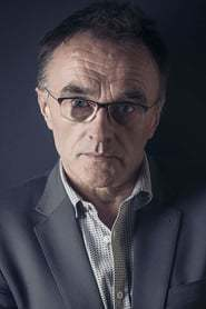 Danny Boyle as Director in 11/22/63