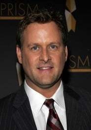 Dave Coulier as Felix the Cat in Characters Crossover