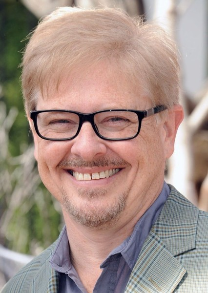 Dave Foley as Flik in A Bug's Life 2